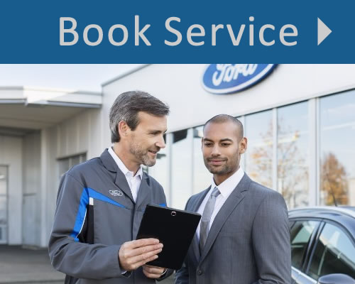 Book a service in Rothesay, Isle of Bute, Scotland
